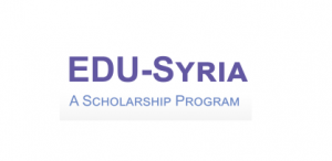 EDU-JORDAN Master Degree Accepted Students