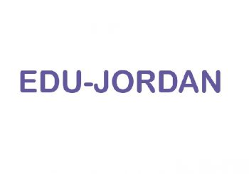 The Third Intake Of EDU-JORDAN Scholarships Is Now Open!